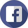 Facebook Platform Icon Marketing