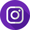 Instagram Platform Icon Marketing
