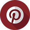 Pinterest Platform Icon Marketing