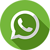 Whatsapp Platform Icon Marketing