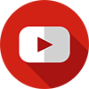 YouTube Platform Icon Marketing